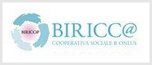 bricca-partner